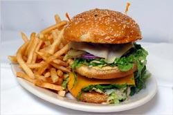 luft i maven kan skyldes fed mad