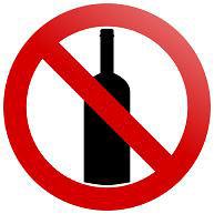 Addiktivnoe la conducta de los adolescentes el alcoholismo