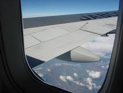 Flyskræk er et udbredt fænomen