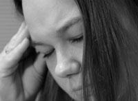 abdominale smerter under samleje smerter ved spiral