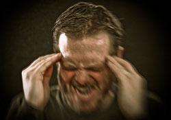 meningitis symptomer