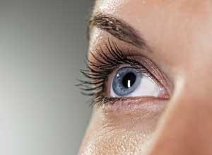 Øjenlaserbehandlinger bruges til at korrigere synfejl
