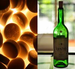 Penicillin og alkohol kan tages sammen