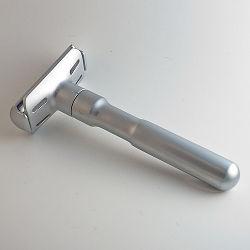 Skægpest kan undgås vha. hygiejne ved barbering