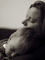 næsespray mod snorken