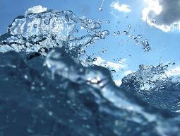 Aqua Detox er en omdiskuteret udrensningskur