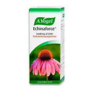 A. Vogel Echinaforce - 50 ml