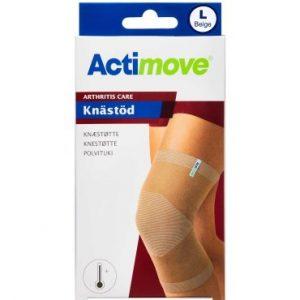 Actimove arthritis knæ large Medicinsk udstyr 1 stk