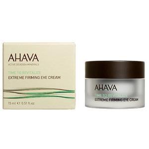 Ahava Extreme Control Eye Cream - 15 ml