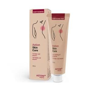 Astion Skin Cure - 75 gr.