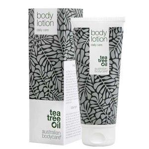Australian BodyCare Body Lotion (200 ml)