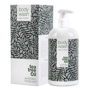 Australian Bodycare Body Wash (500 ml)