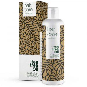 Australian Bodycare Hair Care - Plejende balsam, god til irriteret hovedbund og ved skæl