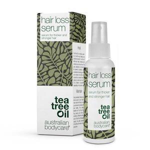 Australian Bodycare Hair Loss Serum - 100 ml.
