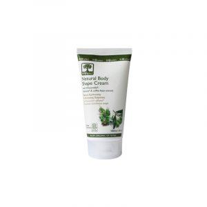 BIOselect Anti Cellulite Creme Bioeco - 150 ml