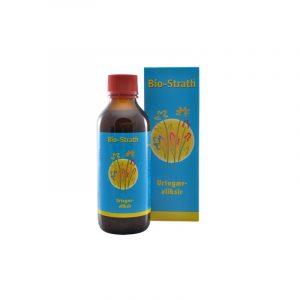 Bio-Strath Elixir - 250 ml