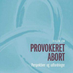 Abort symptomer spontan UFRIVILLIG ABORT