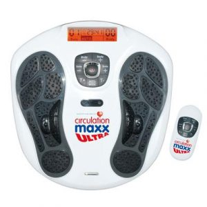 Cirkulationstræner Maxx Ultra - 1 stk.