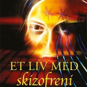 Et Liv Med Skizofreni - Jessica Jespersen - Bog