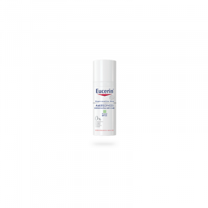 Eucerin AntiRedness Concealing Day Care - 25 SPF - 50 ml