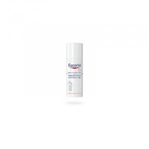 Eucerin Antiredness Soothing Care - 50 ml