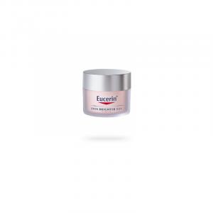 Eucerin Even Brighter Clinical Dagcreme - 30 SPF - 50 ml