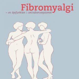 Fibromyalgi - Inge Møllehave - Bog