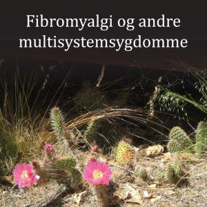 Fibromyalgi Og Andre Multisystemsygdomme - Jytte Valborg Nielsen - Bog