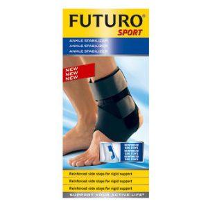 Futuro Sport Ankel (one size) - 1 stk.