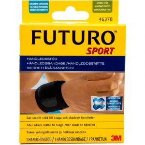 Futuro Sport Håndledsstøtte - 1 Stk.