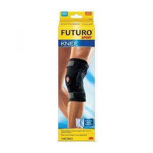 Futuro Sport Hinged Knee Brace - 1 Onesize - 1 Stk.