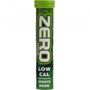 High5 Zero - Citrus Smag - 20 Tabletter
