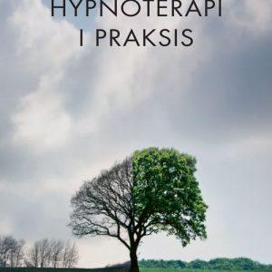 Hypnoterapi I Praksis - Jens-jørgen Gravesen - Bog