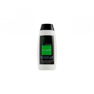 Incognito Java Citronella Hair & Body Wash - 200 ml