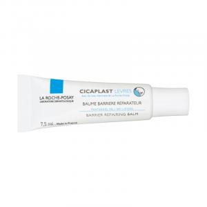 La Roche-Posay Cicaplast Lips - 7,5 ml