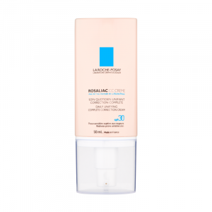 La Roche-Posay Rosaliac CC Cream - 50 ml