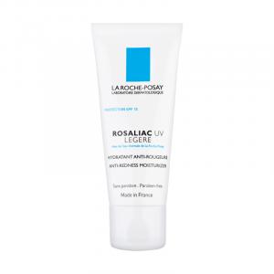 La Roche-Posay Rosaliac UV Creme - 40 ml