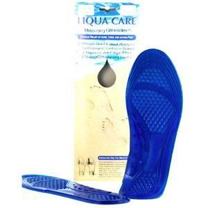 Liqua Care Massaging - 1 par