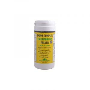 Natur Drogeriet Amino Complex Instant Valleprotein - 400 G