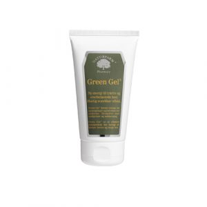 Naturfarm Green Gel 150 ml