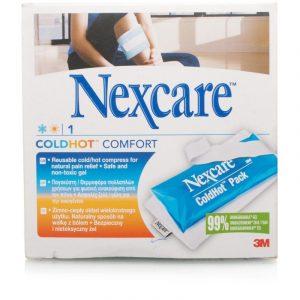 Nexcare ColdHot Classic - 1 Pakke