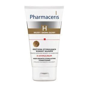 Pharmaceris H H-Stimulinum Hårvækststimulerende Balsam - 150 ml.