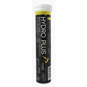 Purepower hydro plus citrus - 20 stk