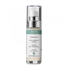 REN Anti-Redness Serum (30 ml)
