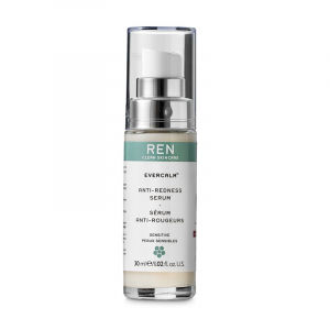 REN Anti-Redness Serum (30 ml)