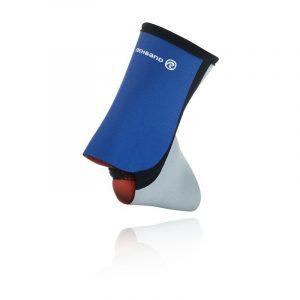 Rehband Basic Ankelstøtte - Small - 1 Stk. - Small
