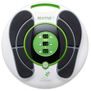 Revitive cirkulationstræner - 1 stk