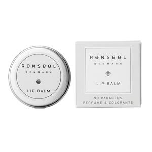 Rønsbøl Lip Balm - 12 ml.