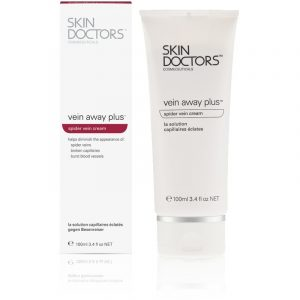 Skin Doctors Vein Away Plus - 100 ml
