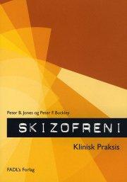 Skizofreni - Peter F. Buckley - Bog